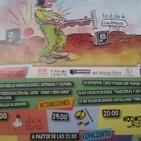 9º FEST BAH Indignados Fm 14/5/2018