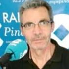 En La Mañana de COPE Pinares, Clásica para todos con Baltasar. Manuel de Falla