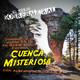 MSBL - 2X06 - Canibalismo y Cuenca Misteriosa con Alberto M.Rodríguez