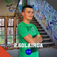 2.Solairua 2019-09-12