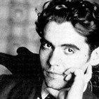 Personas con Historia 56- Federico García Lorca