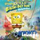 Reset Lounge - ¿Disonancia ludonarrativa? Ft. Spongebob Squarepants Battle for Bikini Bottom