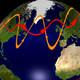 Ep. 54 | El fenómeno ártico detrás de la gran nevada y el caos de la AP-6, ondas gravitacionales y edad del universo