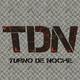TDN11: Bomberos Málaga, La Verdad que no Ves