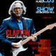 Capítulo 453 El inmenso cruce de caminos de Clapton
