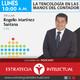La Tecnología en Manos del Contador (Análisis de ingresos y deducciones personas morales)