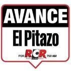 Avance El Pitazo 9:55 AM Martes 25 de junio de 2019
