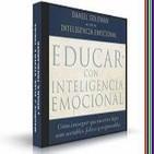 [05/09]Educar con Inteligencia Emocional - Daniel Goleman