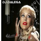 Dj Dalega - Christina Aguilera Project Mix