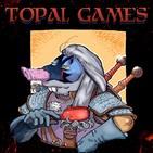 Topal Games (6x18) Final De Temporada