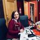 María del Mar Rodríguez en TU ADMINISTRADOR DE FINCAS COLEGIADO RESPONDE -