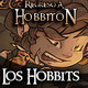 Regreso a Hobbiton 6x04: Los hobbits