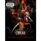 Opium (ver.Redux)