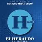 Se ha superado la línea de tres mil homicidios dolosos: Gerardo Rodríguez