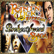 PNC Especial - Las Sagas de Point N'Click Vol.1 - Broken Sword Saga