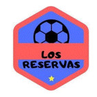 4. Los Reservas: Playoff 2, 2B y 3a. Entrevista a Lorena Herrero. ¿Qué está pasando en el fútbol femenino?