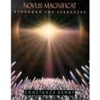 Novus Magnificat (Constance Demby)