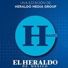 Legisladores panistas que apoyaron ampliar gubernatura en Baja California será expulsados: Marko Cortés