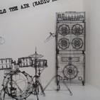 MUSIC FILLS THE AIR Programa 169º (Programme 169).