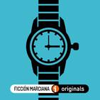 INSTRUCCIONES para dar cuerda a un reloj (Julio Cortázar) 9 de 9 | Ficción Sonora - Audiolibro