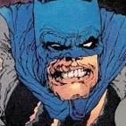 CK#146: Héroes crepusculares y cómics viejunos: Del Abuelo Cebolleta al Viejo Logan