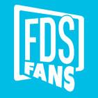 FDS Review #1 – 'Fear The Walking Dead' – Piloto