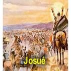 Josué. Biblia en Audio.