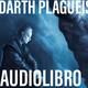 Darth Plagueis. 2. El paisaje interior