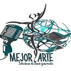 Mejor-Arte. 271119 p061