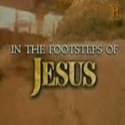 Tras las huellas de Jesucristo 3- El camino de la cruz