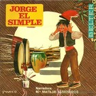 Jorge el simple (1969)