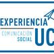 EUC Comunicacio?n Social-Noticias Semanales-16-11-18