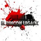 El Semanal de El Rincón Legacy. 1x02 impresiones Game On y Las Grecas