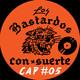 S1E5 : Los Retrobastardos