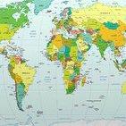 Geopolítica en Acción 11-03-15