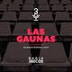 Las Gaunas - La gran incógnita del sistema de Zidane