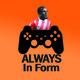 1X01 Always IF: Fut Champions, el Gullit de los pobres