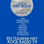 En Tijuana Hay Rock Radio - Temporada De Cuarentena 2.0 - 29: En Tecate hay Rock
