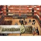 Historia de España [ARTEHISTORIA] (7de12): El Siglo de Oro