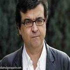 """Entrevista a Javier Cercas en Página Dos - """"El impostor"""" (Literatura Random House)"""