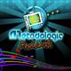 Metodologic Musical: Canciones licenciadas en los videojuegos