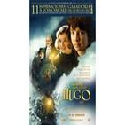 'LA INVENCIÓN DE HUGO': El sueño cinéfilo de Scorsese