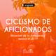 Repaso a la categoría Élite/sub23 |#CiclismodeAficionados