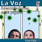 Adentrándonos en la psique: emociones y conductas ante el Coronavirus (2) - 18/03/20