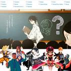 1x21: ¿Podemos explicar los géneros de anime en menos de una hora?