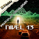 063 - Nivel 13 (1999)