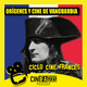 [Ciclo Cine Francés] Orígenes y Cine de Vanguardia