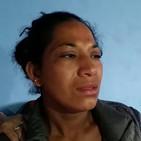 Exigen Justicia por crimen contra niña de Pueblo Nuevo.