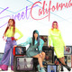 Qué Actualidad 04: SWEET CALIFORNIA, Hits Reloaded