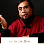 Argentina canta así con Zamba Quipildor - 2019